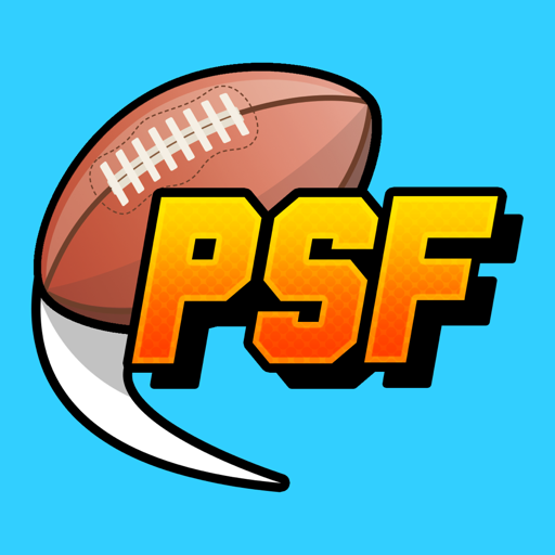 Pro Strategy Football 2016 (Best Madden 17 Playbooks)