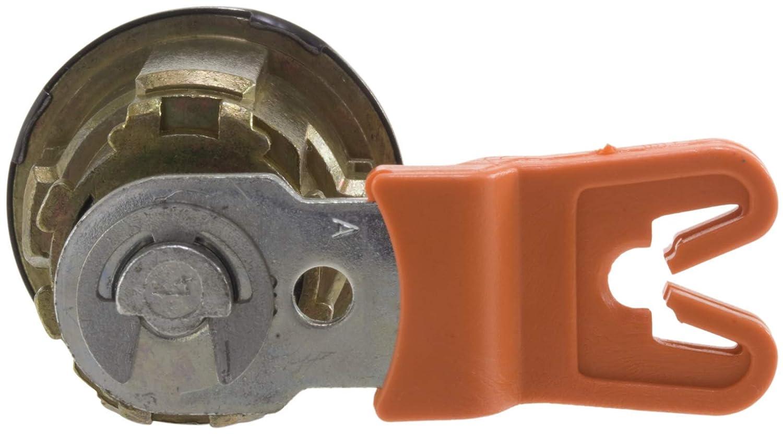 WVE by NTK 9D1101 Door Lock Kit