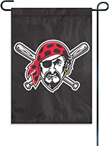 Party Animal Officially Licensed MLB Garden Flags