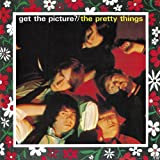 Get the Picture by Pretty Things (2008-06-25)