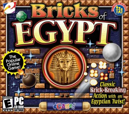 bricks-of-egypt-pc