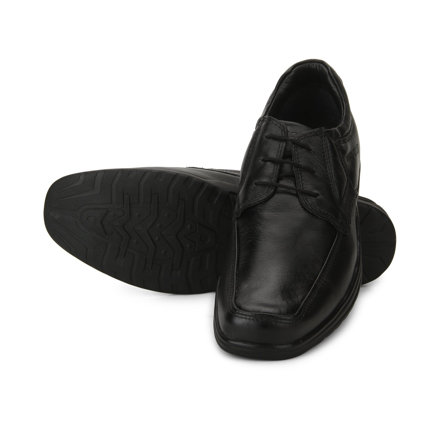 Formal Leather Shoes (RC750A 001