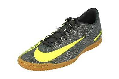 6a080e48f Nike MercurialX Vortex III CR7 IC Mens Indoor Competition Football Boots  852533 (US 10