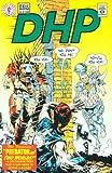 Dark Horse Presents #67 Zoo-Lou vs Editor, An Accidental Death, Nestrobber, Predator, Alec, The Selfish Giant