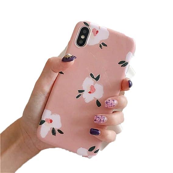 coque iphone 7 korean