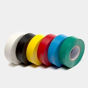 Sockatape - Pack de 2 rollos de cinta adhesiva para calcetines de Fútbol: Amazon.es: Deportes y aire libre