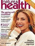 #10: Nature & Health