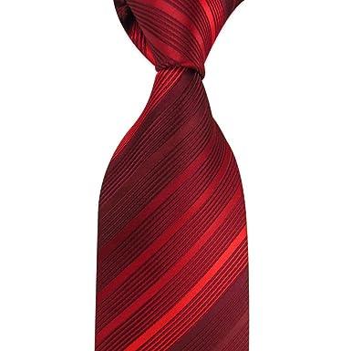 De hombres trajes de etiqueta negocio carrera corbata: Amazon.es ...