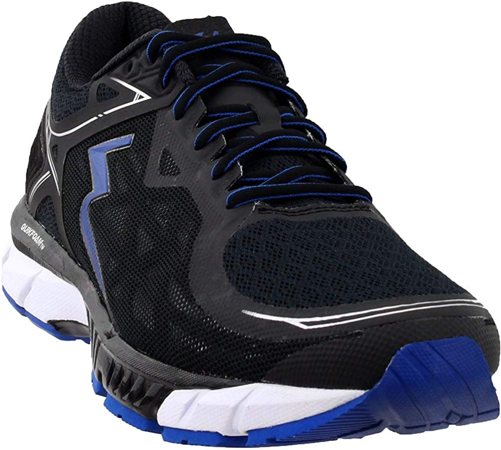 361 Degrees Mens Spire 2 2E Running Casual Shoes,