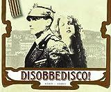 Disobbedisco! 1918-1920