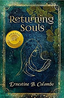 Returning Souls by [Colombo, Ernestine B.]