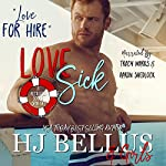Love Sick | HJ Bellus