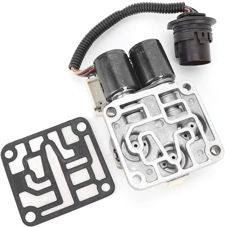 Killer Filter Replacement for FILTER-X XH03162