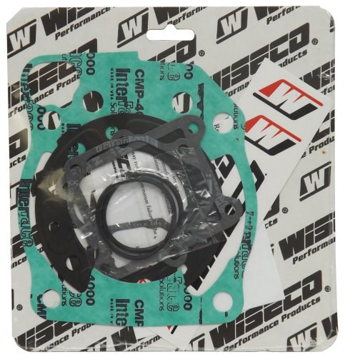 Wiseco W6136 Top End Gasket Kit