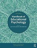 Handbook of Educational Psychology 3rd Edition