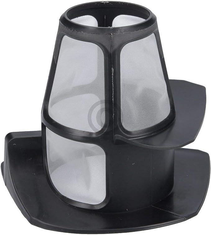 AEG 2198874014 - Filtro para aspiradora de mano con batería: Amazon.es: Hogar