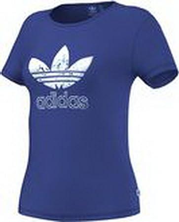 Originals Adidas Originals Adidas Adidas Adidas Originals Originals Originals Adidas fXxOwqvx