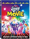 My Little Pony / [DVD] [Import]