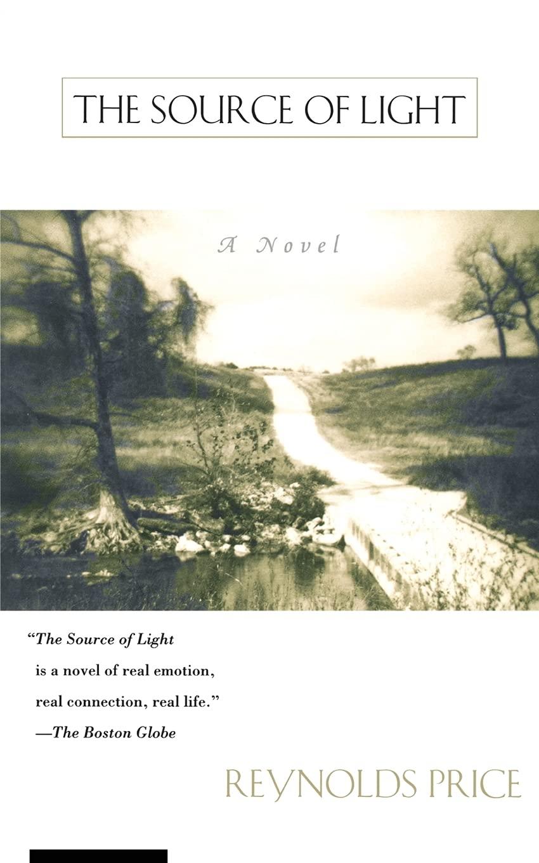 The Source of Light Price, Reynolds 12 Amazon.com Books