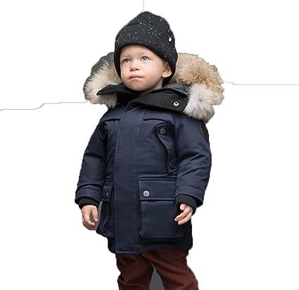 c95a7e5dda0 top quality nobis coat gown and hood 19abd e19d4