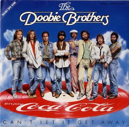 coca cola pictures - 6