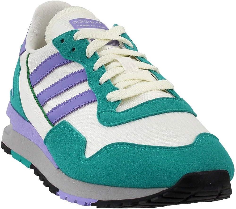 Amazon.com: adidas Lowertree SPZL: Shoes