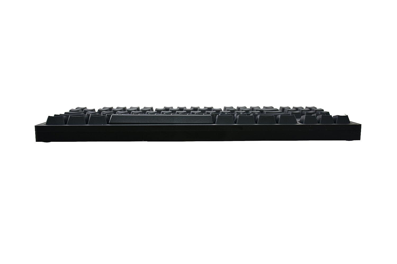 Mua sản phẩm IKBC MF87 V 2 RGB Mechanical Keyboard with