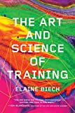 img - for The Art and Science of Training book / textbook / text book