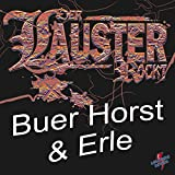 Buer Horst und Erle (Karaoke Mix)