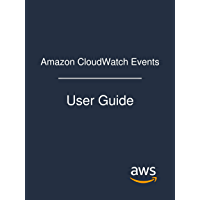 Amazon CloudWatch Events: User Guide