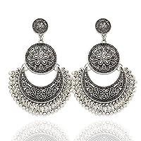 Q&Q Fashion(81)Buy new: $59.99$7.99 - $9.99