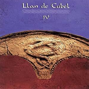 Llan de Cubel IV