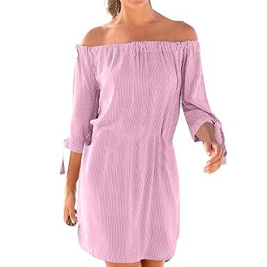 6d74602daf9e Dylanlla Women s Dresses