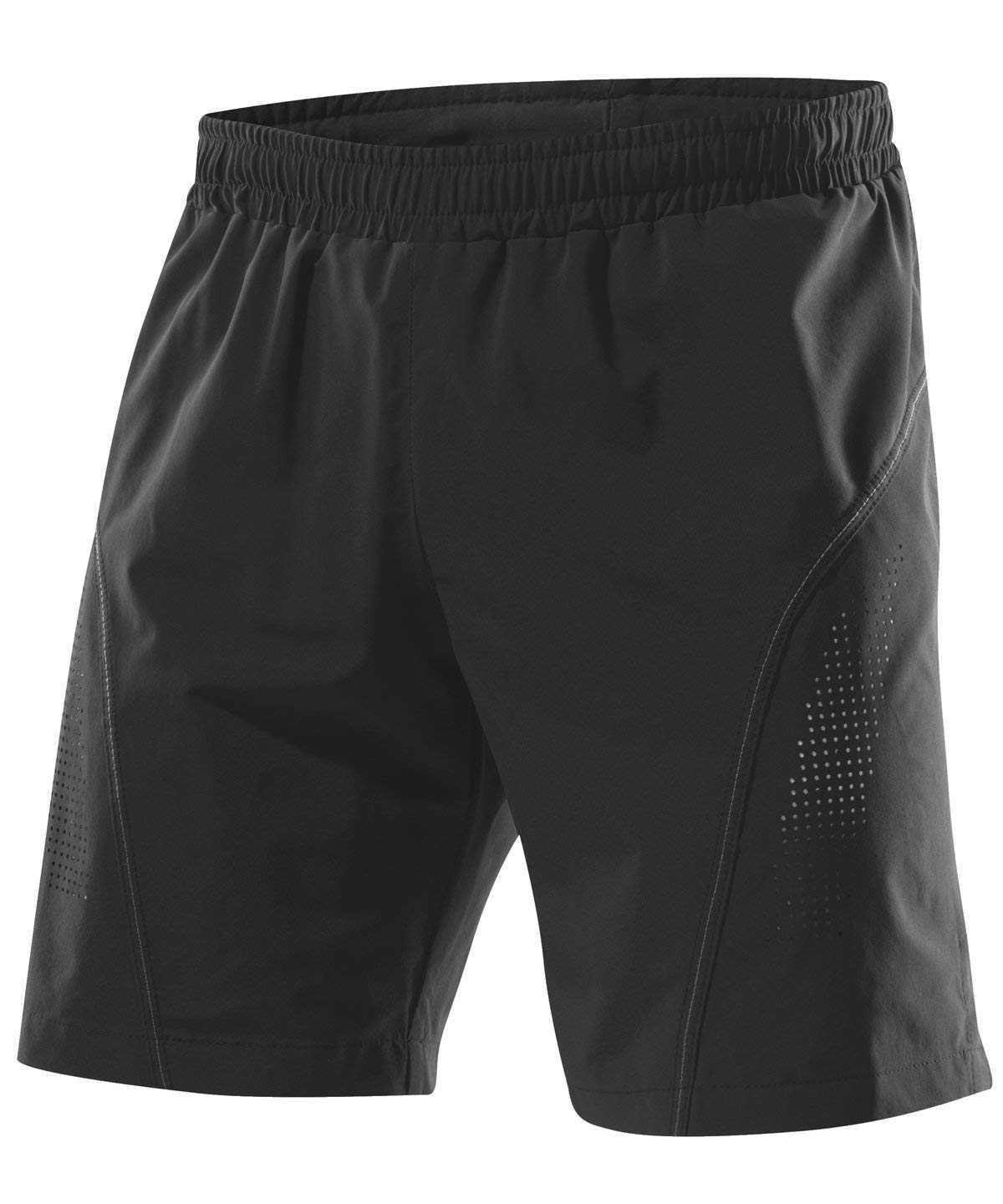 LÖFFLER He. Running Shorts Superlite