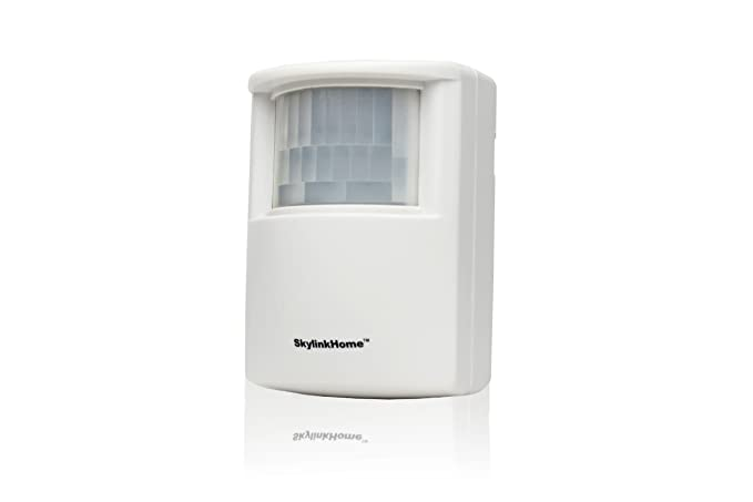 Amazon.com: Skylink ps-434 W inalámbrica para interiores o ...