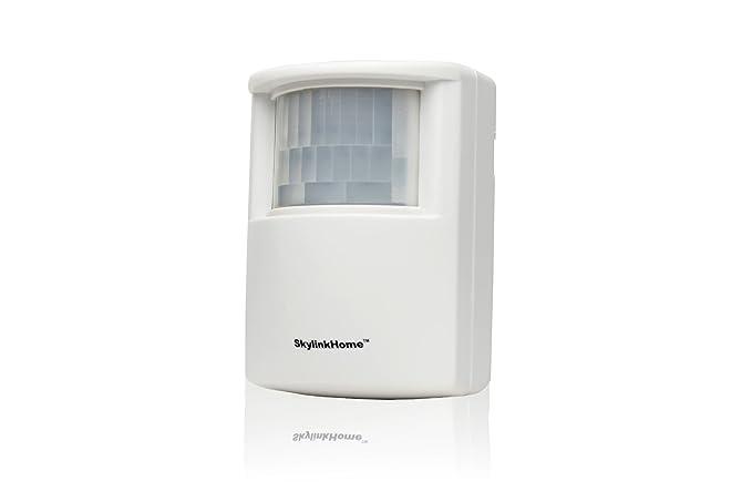 Amazon.com: Skylink ps-434 W inalámbrica para interiores o ...