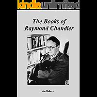 The Books of Raymond Chandler