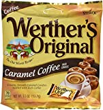 Werthers Original