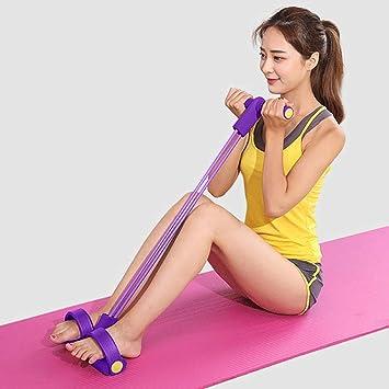 Amazon.com: MaxFox - Extractor de tobillo para adultos, con ...