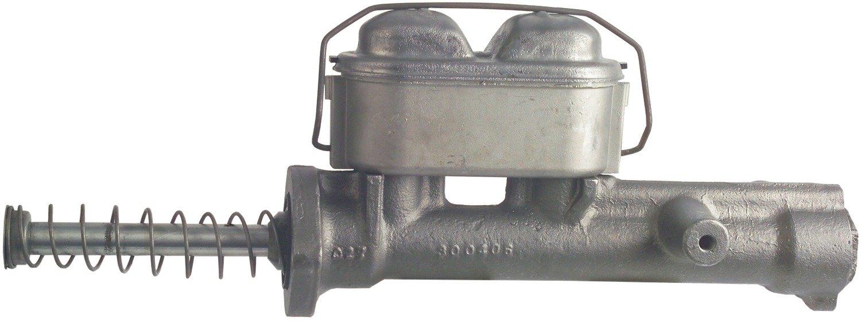 Cardone 10-8029 Remanufactured Master Cylinder A1 Cardone A1  10-8029