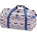Dakine EQ 51L Duffel Bag (Lizzy)