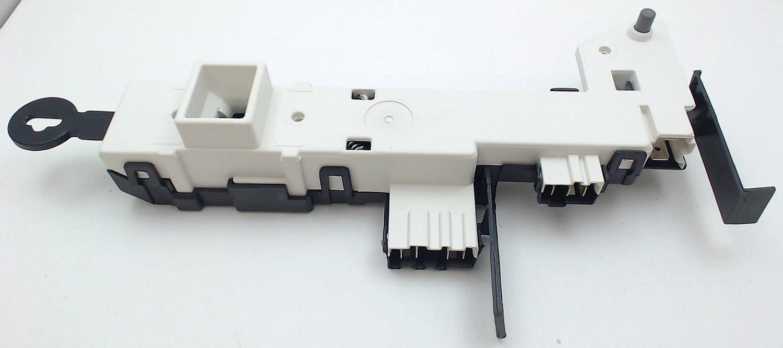 Replacement SAMSUNG DC34-00024B Washer Door Lock Switch