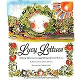 My NICU Baby Book, Joy Johnson, 1561230731