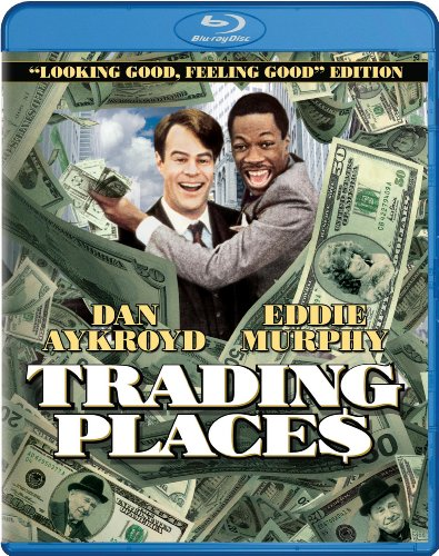 trading-places-1983-bd-blu-ray