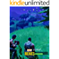 The best Amazing Fornite memes - Greatest Book Ever