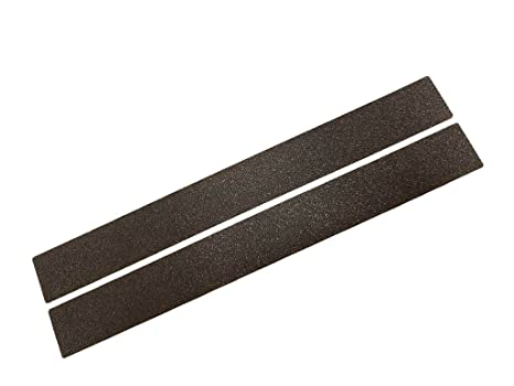 Amazon Jeep Wrangler Tj Lj 1997 2006 Entry Guard Door Sill