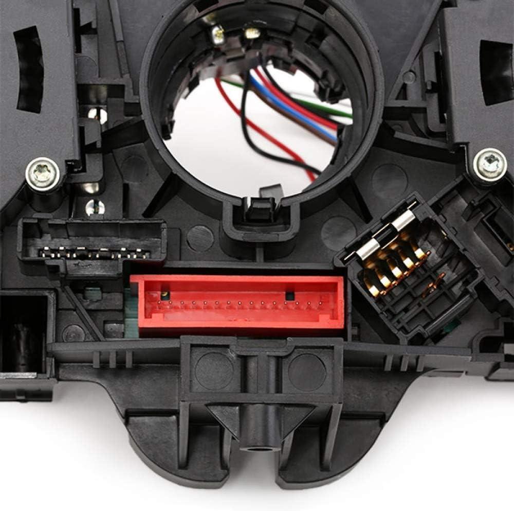 Valeo 251615 Interruptores negro