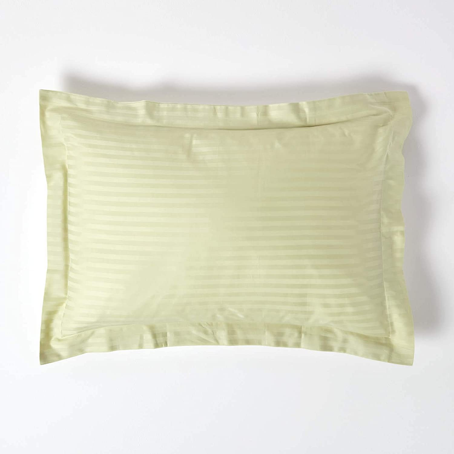 Oxford High Quality 100/% Natural Cotton Linen Mix Soft Fabric Material