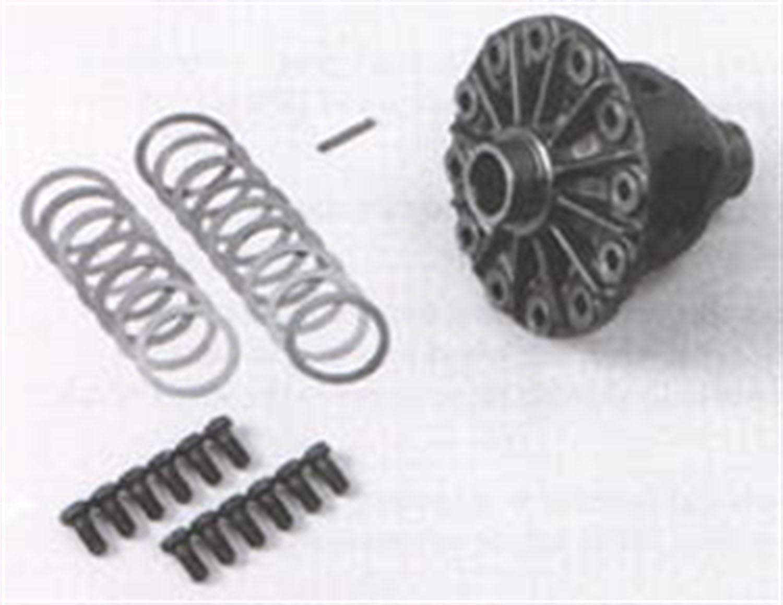 G2 Axle /& Gear 20-2013-28 G-2 Axle and Gear Internal Kit