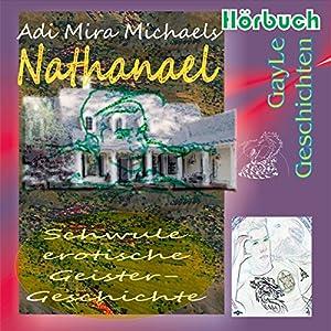 Nathanael (GayLe Geschichten) Hörbuch